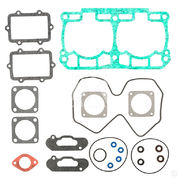 ProX Top End Gasket Set Ski-Doo Summit/MXZ800R '08-10