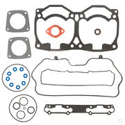 ProX Top End Gasket Set Ski-Doo Summit/Mach Z 1000 '05-08