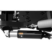 Kimpex Click N Go 2 Electric Actuator Plow Angle kit\r\n
