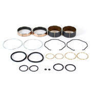 ProX Front Fork Bushing Kit YZ125/250/250F/426F/450F '96-03