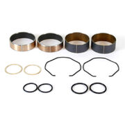 ProX Front Fork Bushing Kit RM-Z250 '04-06 + WR250F '05