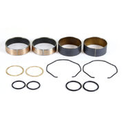 ProX Front Fork Bushing Kit YZ125/250/250F/450F '04