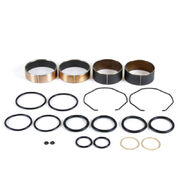 ProX Front Fork Bushing Kit YZ125/250/250F/450F '05-08