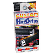 Oxford HotGrips Cruiser 25mm