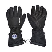 Sweep Arctic Expedition glove black/white
