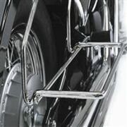 PRE-ORDER PRODUCT LEDRIE ADDLEBAG SUPPORTS SUZUKI M1800R, M18002R