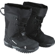 SCOTT SMB R/T boot black
