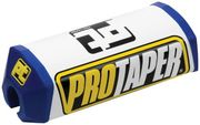 Pro Taper BAR PAD 2.0 SQUARE BLUE/WHITE