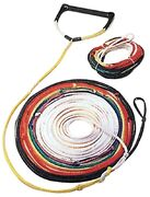 towing rope 8 colours