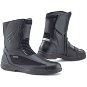 TCX Explorer Evo Gore-Tex boot black