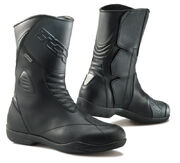 TCX X-Five EVO Goretex boot black