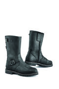 TCX Boots FUEL WP Black