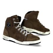 Stylmartin Shoes Marshall brown