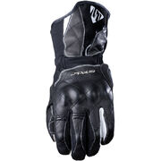 Five glove WFX SKIN WOMAN WP Black/white