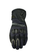 Five Glove WFX2 WP, black