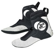 Alpinestars Inner Bootie (Tech 8) white/black 44,5 (10)