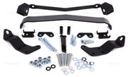 Kimpex Fix kit Front Bumper Polaris Sportsman 550,850,1000