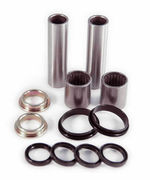 EPI Rear Swing Arm Repair Kit