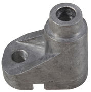 Sno-X idler wheel support A-C