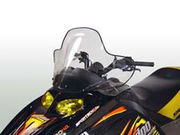 Windshield SkiDoo