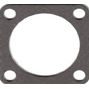 Winderosa Exhaust gasket