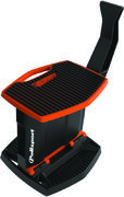 Polisport Lift Stand Orange