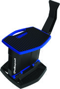 Polisport Lift Stand Blue