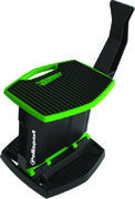 Polisport Lift Stand Green