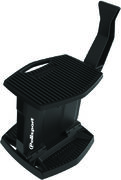 Polisport Lift Stand Black
