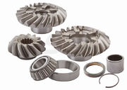 "SEI Complete Gear Set, 1.75:1, 3.265"" OD Case"