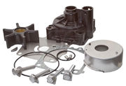 SEI Water Pump Kit, With Housing ( 1992 & Older)