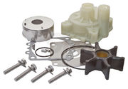 SEI Water Pump Kit With Housing