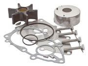 SEI Water Pump Kit Without Housing