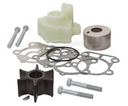 SEI Water Pump Kit W/Housing