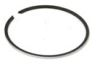 Airsal Piston ring set (301-9004)