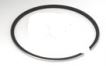 Airsal Piston ring set (301-9005)