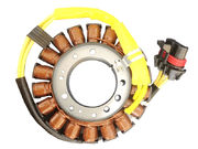 Bronco Stator Polaris