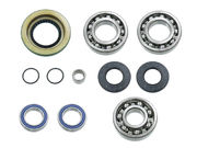 Bronco Differential Bearing & Seal Kit