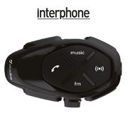 INTERPHONE SPORT single pack ,мотогарнитура