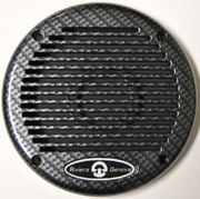Riviera APS01 Speakers 200w Carbon