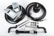 Seafirst MO100H hydraulic steeringkit