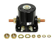 Sea-X, solenoid Johnson Evinrude / Mercury