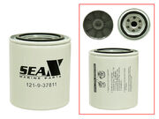 Sea-X, filter, fuel water seperator Racor S3213