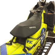 Skinz Airframe Seat Kit Low Freeride 2016- Polaris AXYS Pro RMK