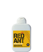 REDANT Motorcycle Wax, 0.5L