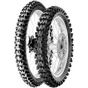 Pirelli Scorpion XC Midsoft