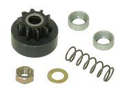 Sno-X DRIVE GEAR SET