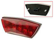Sno-X LED taillight Polaris