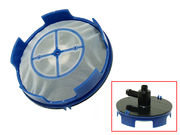 Sno-X IN-TANK FUEL FILTER KIT