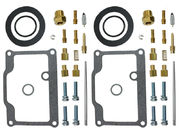 Sno-X Carburetor repair kit Polaris